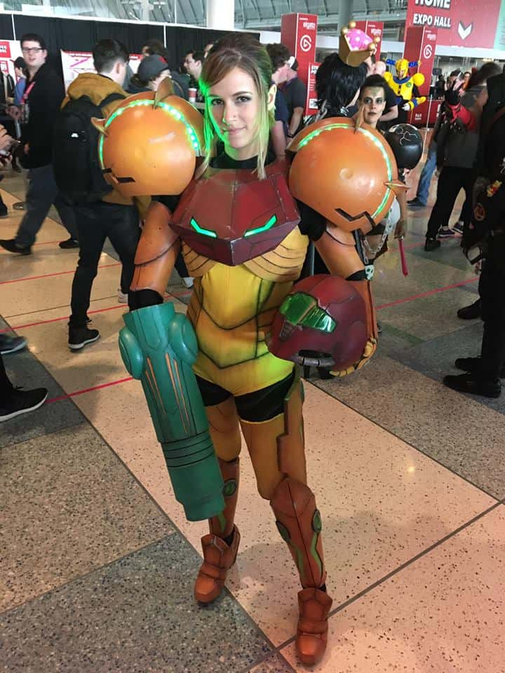 Pax East 2019 by Anthony Iozzo (7)