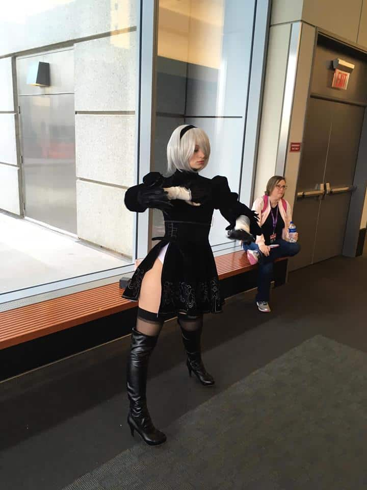 Pax East 2019 by Anthony Iozzo (9)