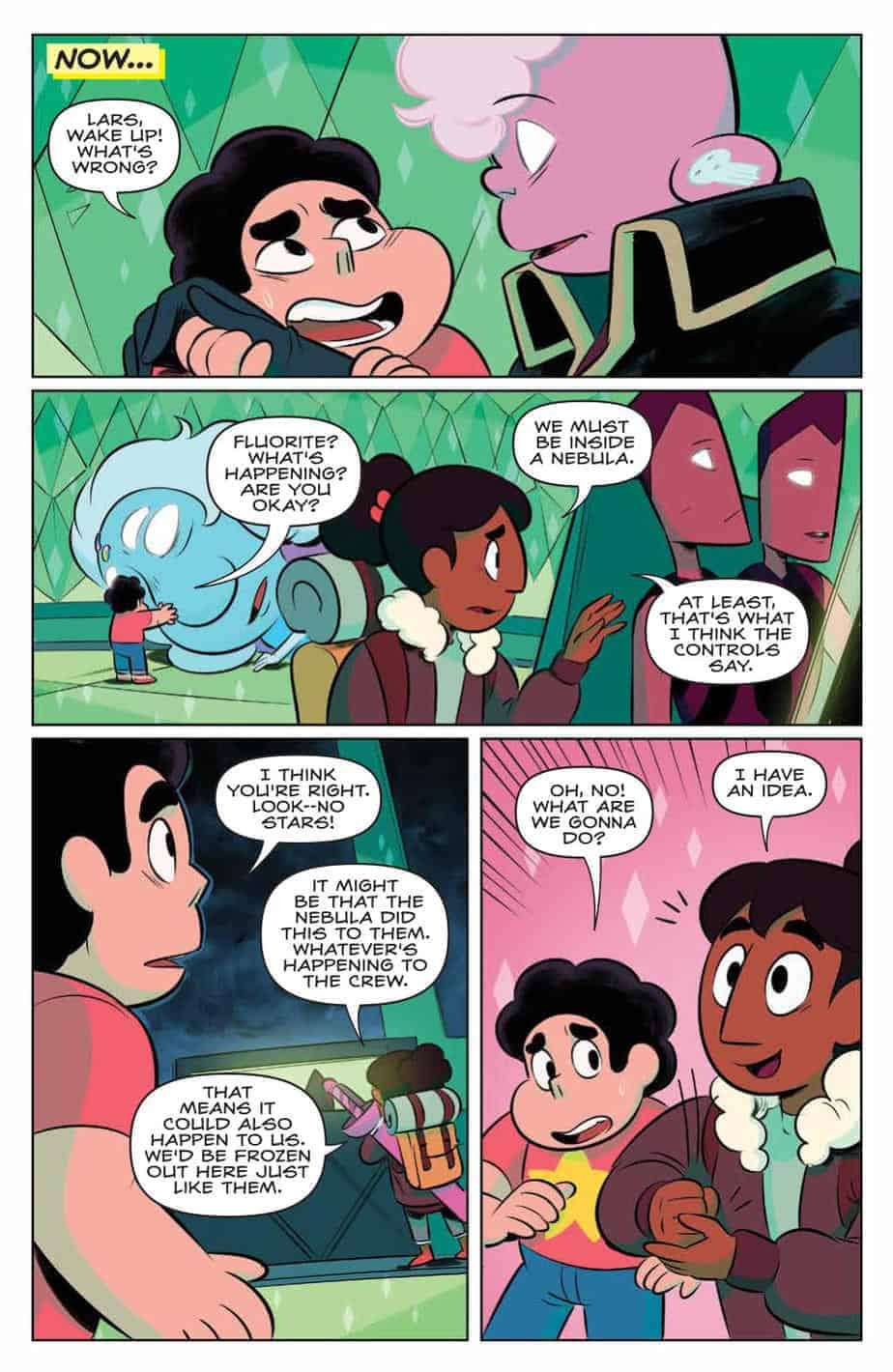 StevenUniverse2017_027_PRESS_5