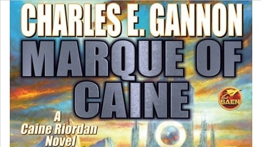 Marque of Caine feature