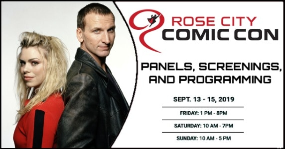 RCCC 2019 Programming feature