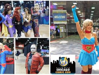 The Complete Comic Con and Cosplay Convention List – PopCultHQ