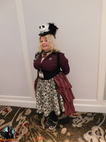 Chicago-Steampunk-Exposition-2019-9-1