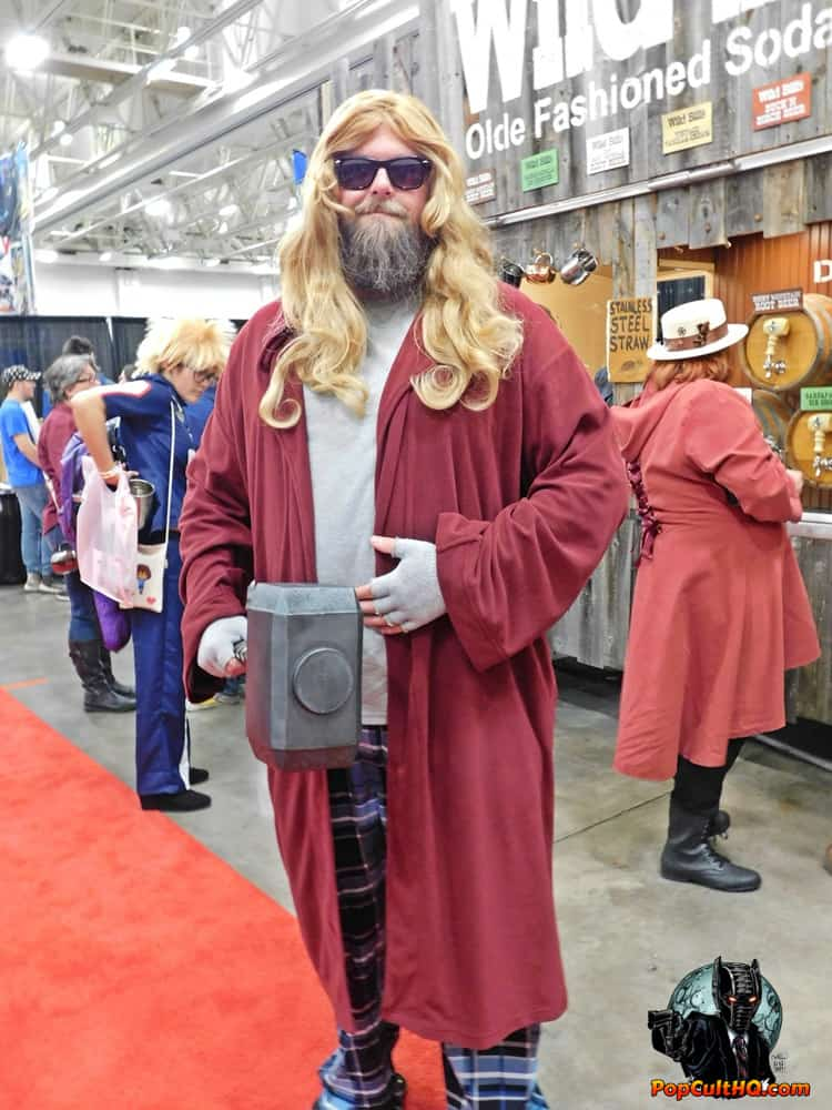 Wizard-World-Madison-2019-27
