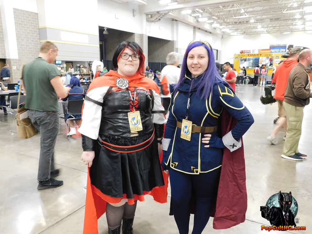 Wizard-World-Madison-2019-39