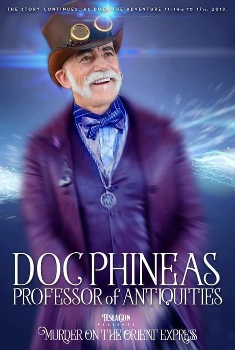 Doc-Phineas