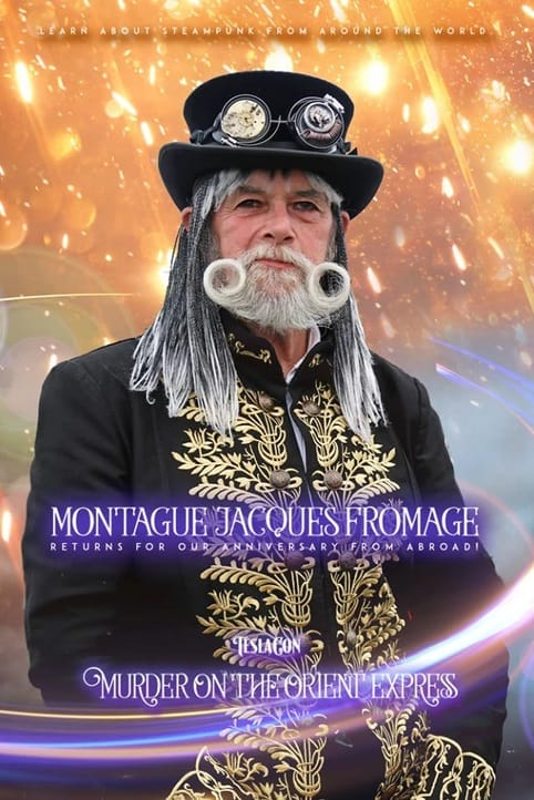 Montague-Jacques-Fromage