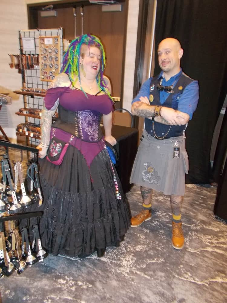 Teslacon-2019-by-Laird-of-Cosplay-33
