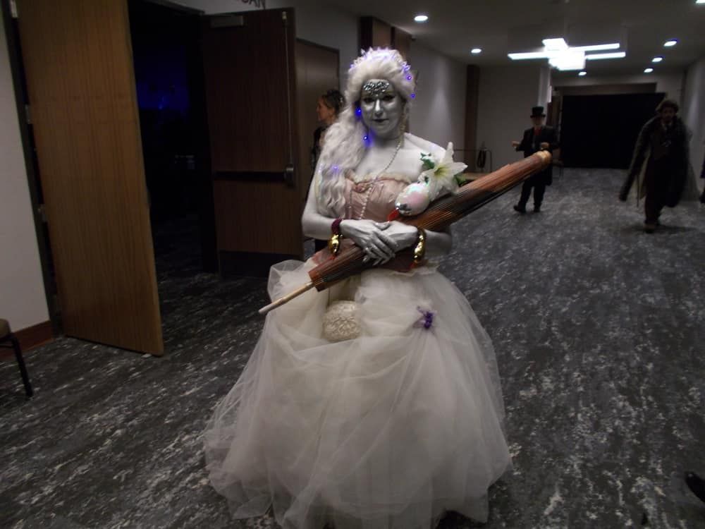 Teslacon-2019-by-Laird-of-Cosplay-53