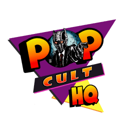 PopCultHQ Logo for 2020 250x250