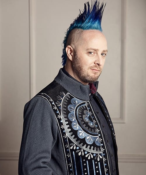 The 44-year old son of father (?) and mother(?) Taliesin Jaffe in 2021 photo. Taliesin Jaffe earned a  million dollar salary - leaving the net worth at  million in 2021