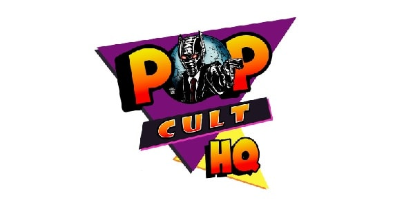 PopCultHQ Feature Image