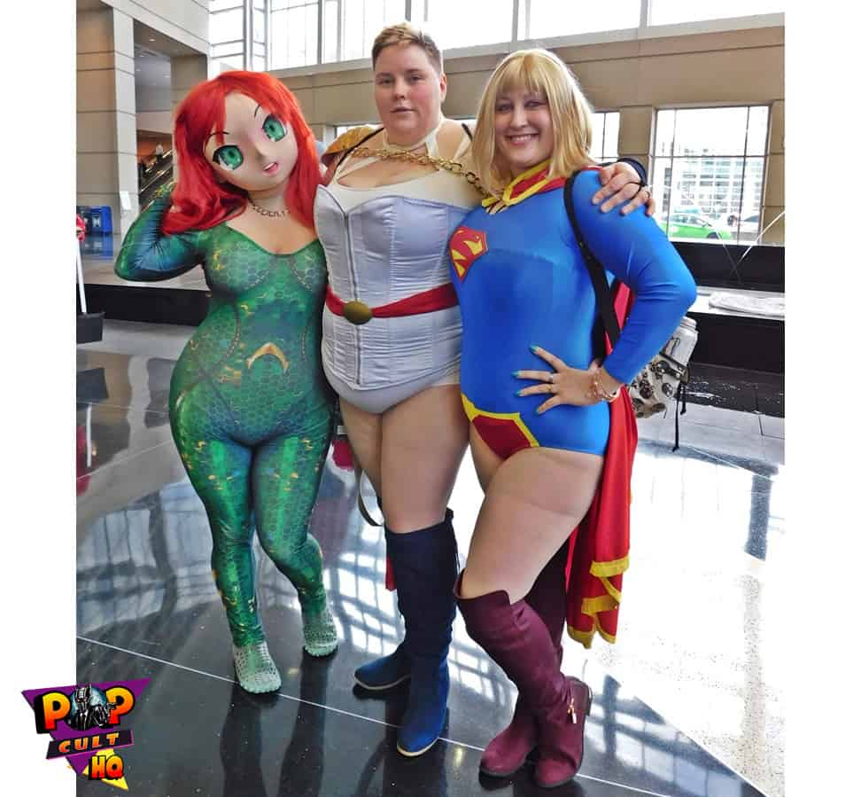 C2E2-2020-Sunday-Cosplay-Part-3-16