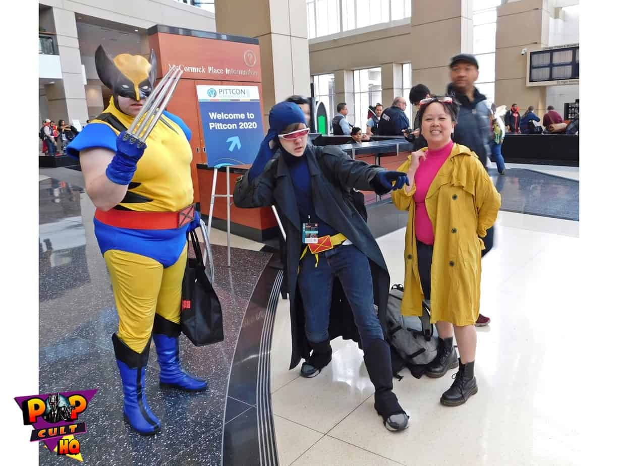 C2E2-2020-Sunday-Cosplay-Part-3-21