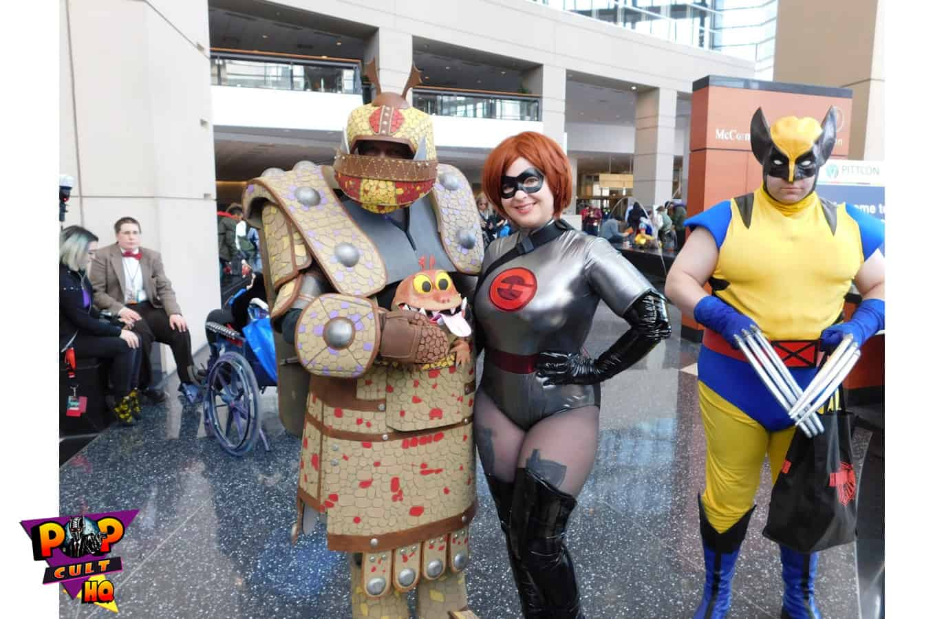 C2E2-2020-Sunday-Cosplay-Part-3-25