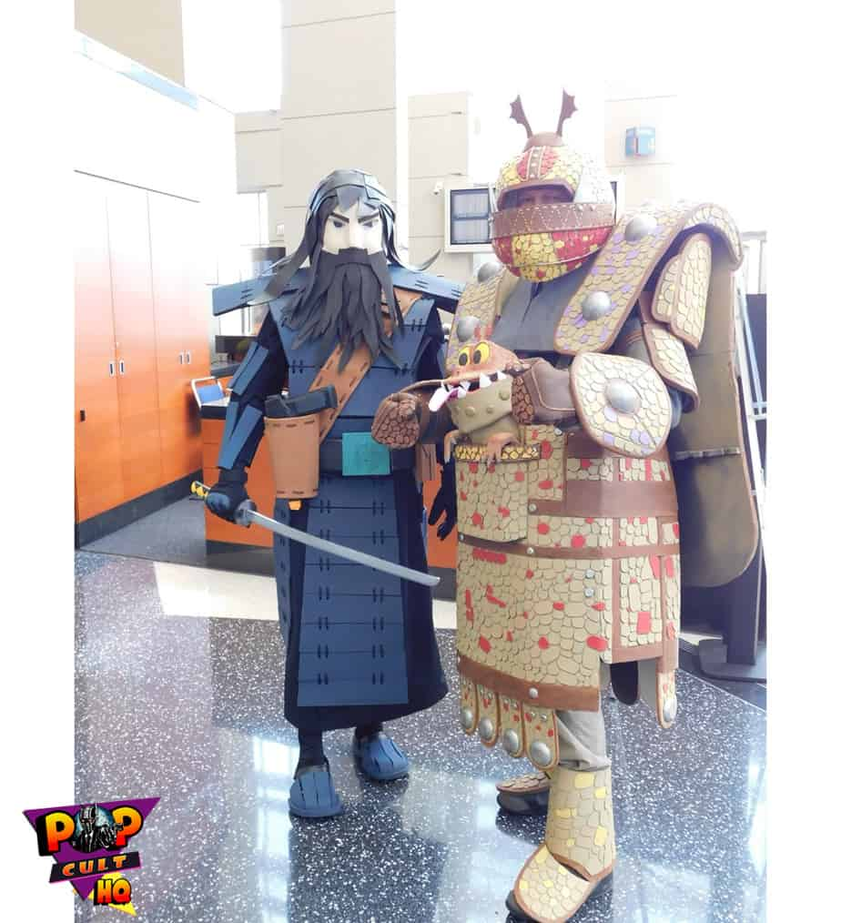 C2E2-2020-Sunday-Cosplay-Part-3-39