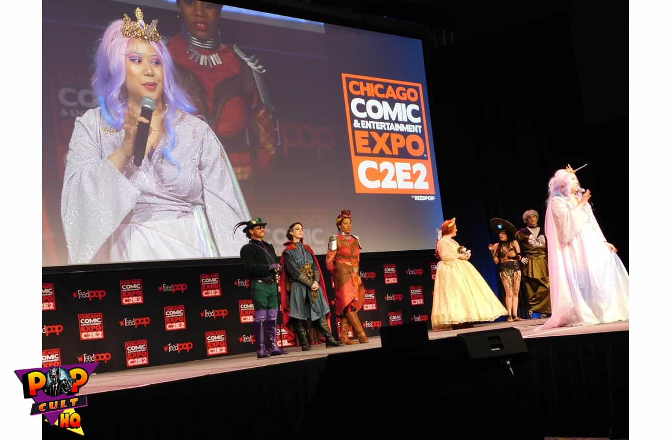 C2E2-2020-Sunday-Masquerade-JUdges-Choice-1